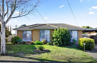 Picture of 61 Jacana Drive, Carrum Downs VIC 3201