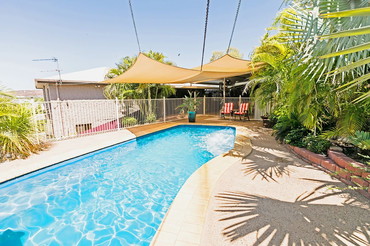 4 Bligh Street, Mount Isa QLD 4825, Image 0