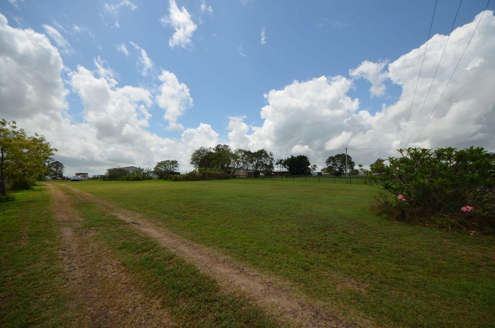 13 Ritchies Road, Pleystowe QLD 4741, Image 0