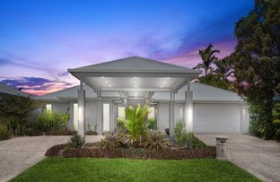 Picture of 26 Selwyn Circuit, Trinity Park QLD 4879