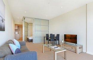 Picture of 806/176-186 Morphett Street, Adelaide SA 5000