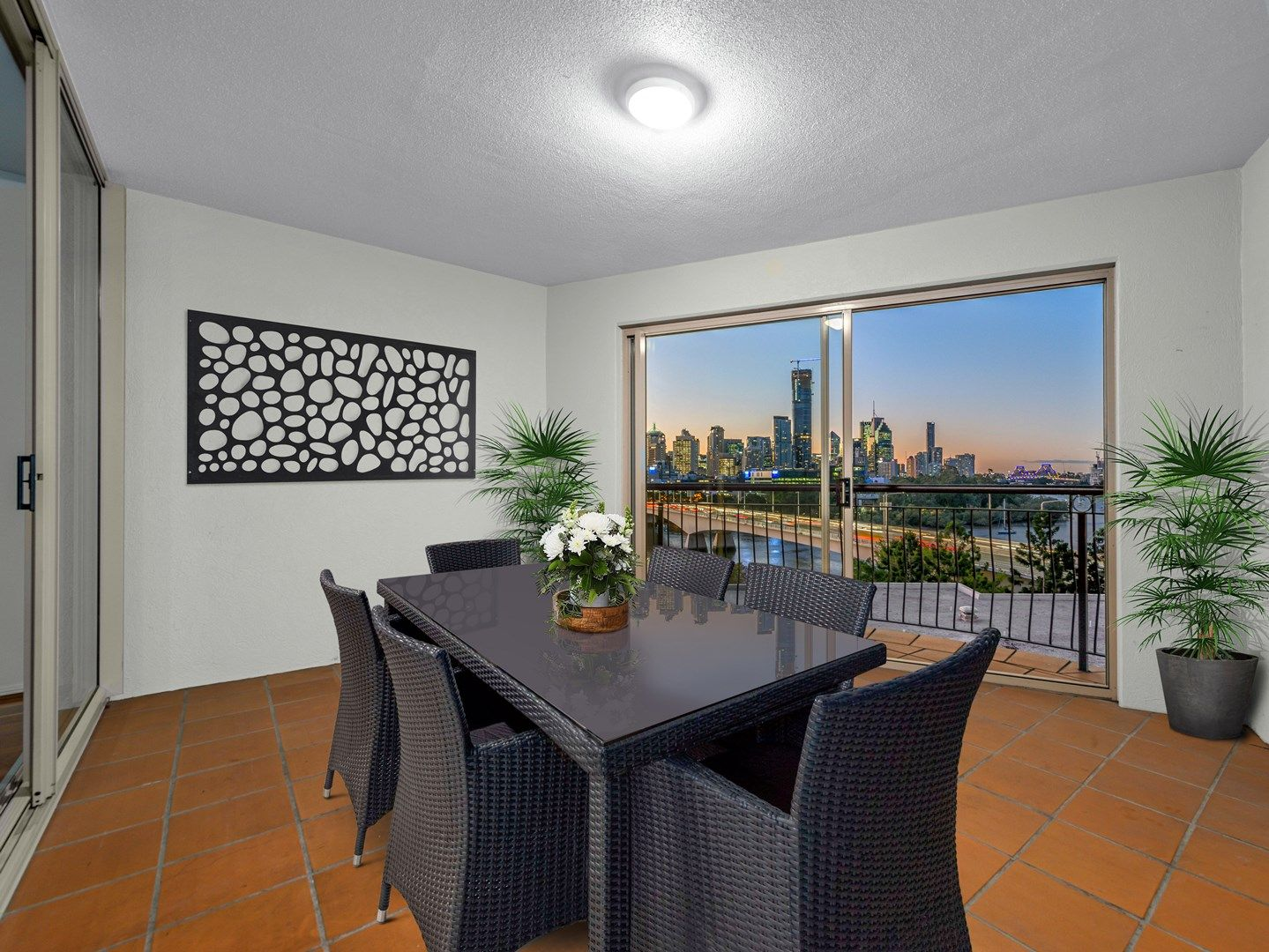 30/50 Lower River Terrace, South Brisbane QLD 4101, Image 1
