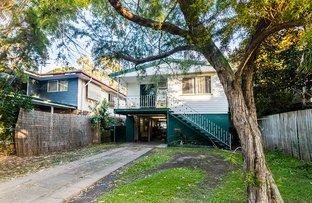 39 Gray Street, Carina QLD 4152
