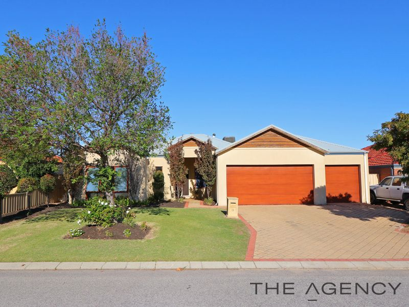 11 Northfield Crescent, Canning Vale WA 6155, Image 0