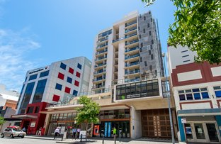 Picture of 51/418-428 Murray Street, Perth WA 6000