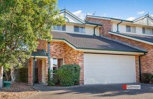 Picture of 15/3 Arndill Avenue, Baulkham Hills NSW 2153
