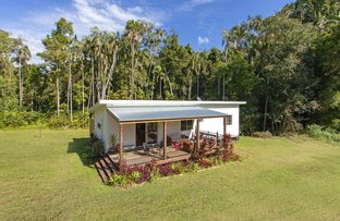 Picture of 111A Kentish  Road, Kiels Mountain QLD 4559