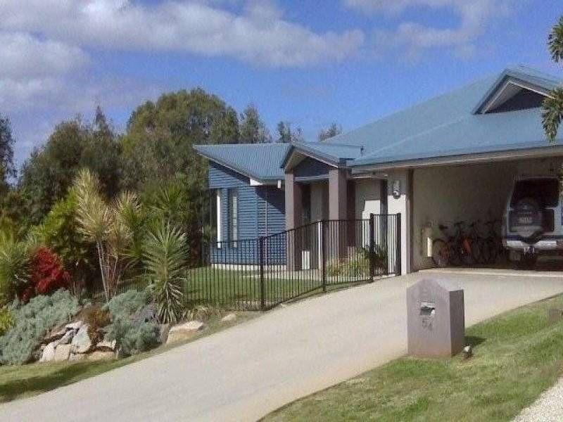 54 Habitat Drive, Redland Bay QLD 4165, Image 1