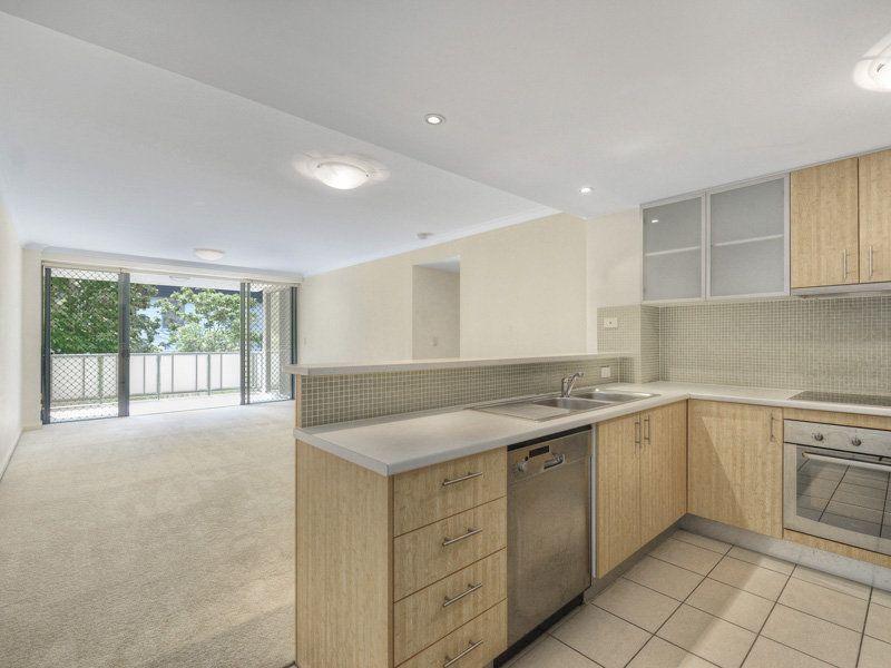 31/38 Brougham Street, Fairfield QLD 4103, Image 1