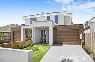 Picture of 10A Glen Street, Aspendale VIC 3195