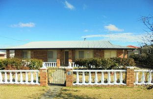 10 Pitts Street, Stanthorpe QLD 4380