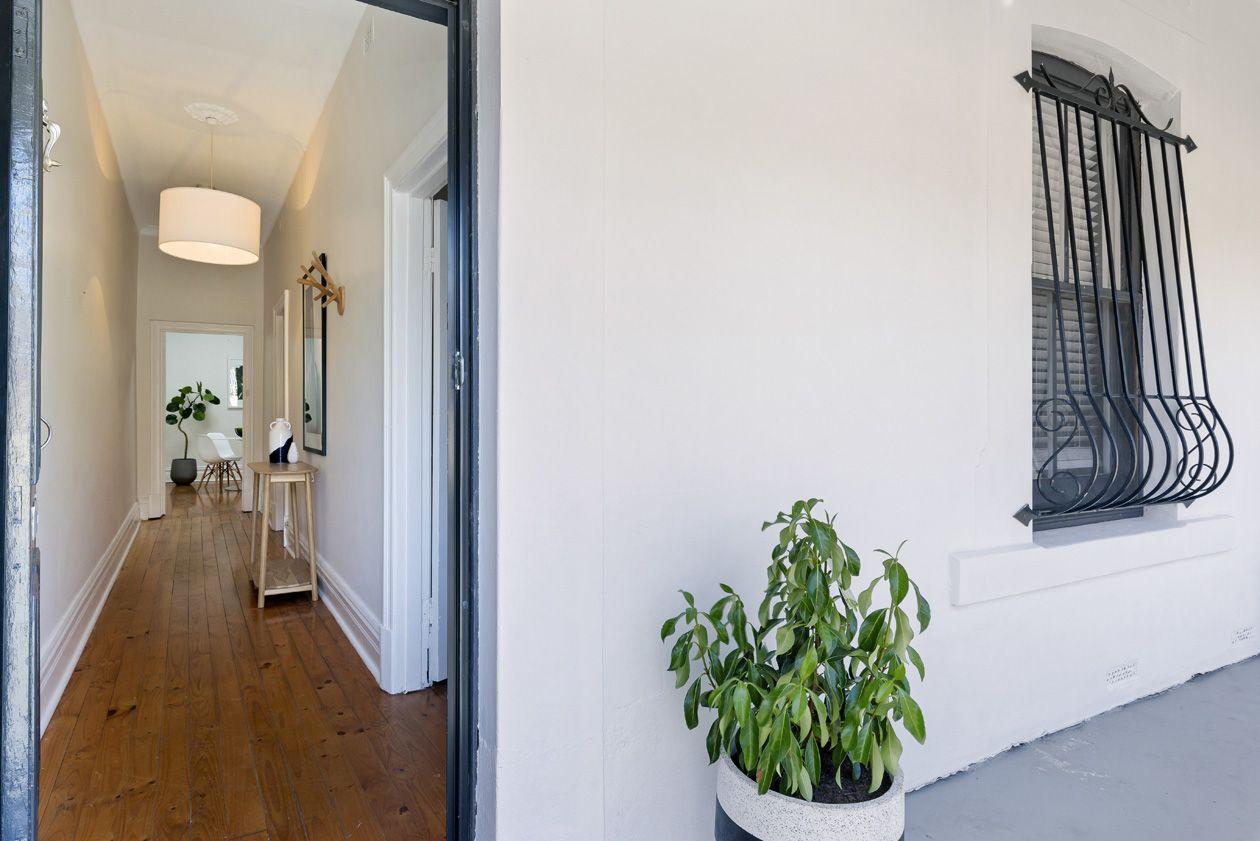 27 First Street, Brompton SA 5007, Image 2