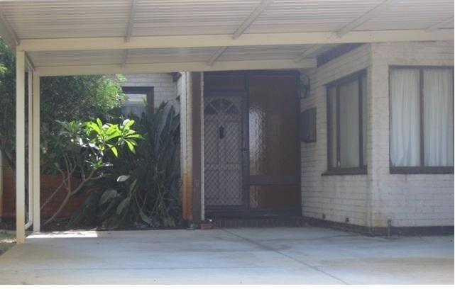 8 Higgins Street, South Bunbury WA 6230, Image 1