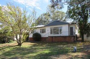 Picture of 36 Lancaster Avenue, Tamworth NSW 2340