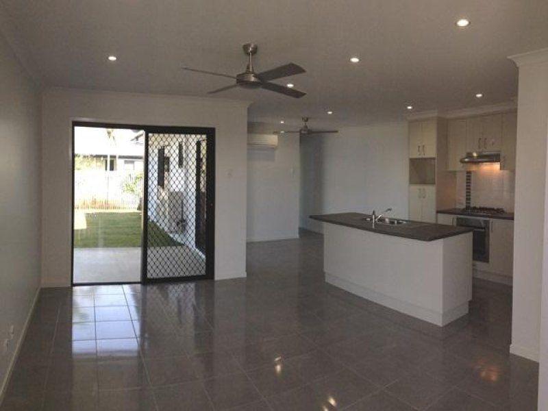 21 Maranark /Avenue, Mount Pleasant QLD 4740, Image 2