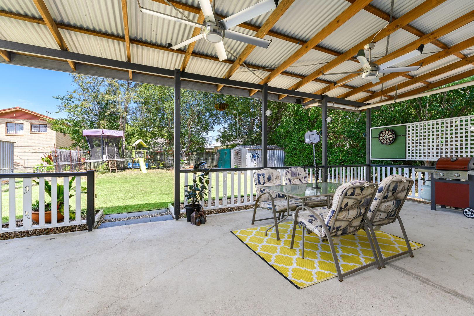 98 Gillies Street, Zillmere QLD 4034, Image 2