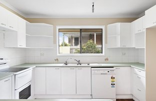 Picture of 134 Juers Street, Kingston QLD 4114