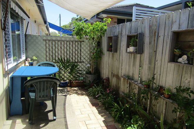 Picture of 4/20 Wharf Street, WOOLGOOLGA NSW 2456