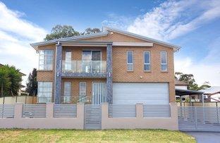 Picture of 100 Cumberland Street, Cabramatta NSW 2166