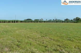 Lot 12 & 13 YOUNG Street, Ayr QLD 4807