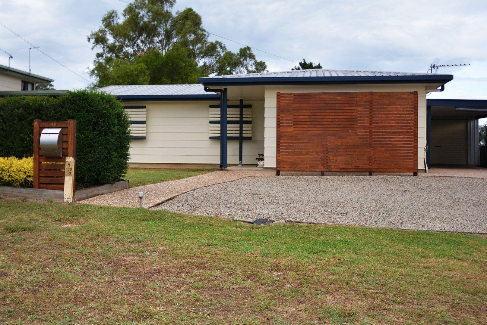 14 Furness Cres, Warwick QLD 4370, Image 0