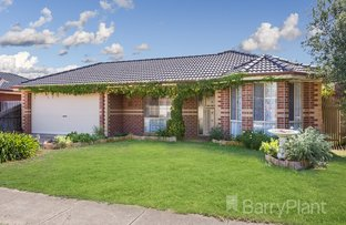 Picture of 55 Lancaster Drive, Point Cook VIC 3030