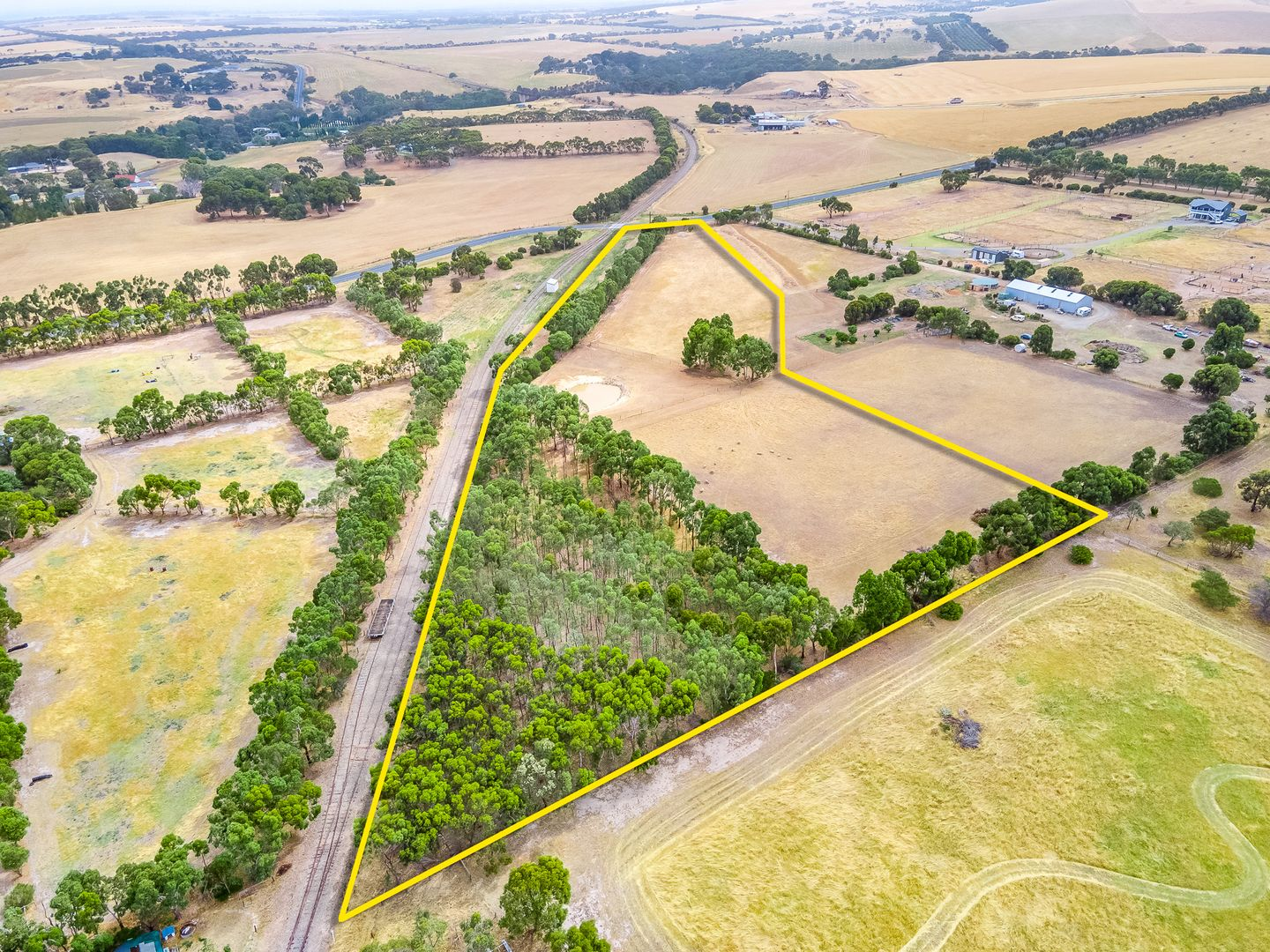 Lot 313 Wellington Road, Currency Creek SA 5214, Image 1