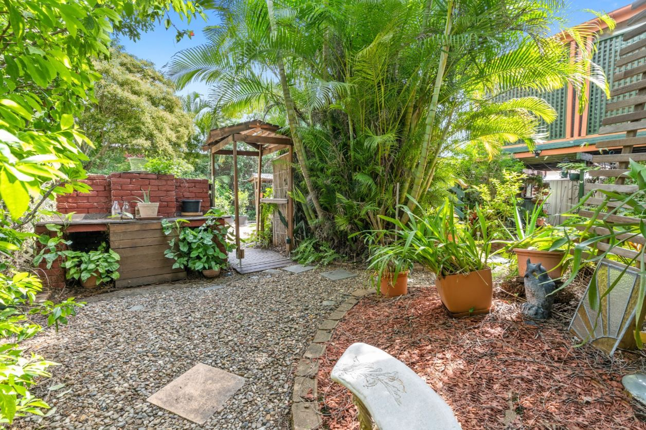 28 Railway Parade, Caboolture QLD 4510, Image 2