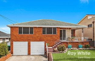 Picture of 61 The Promenade, Sans Souci NSW 2219