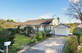 Picture of 1 Waminda Avenue, Campbelltown NSW 2560
