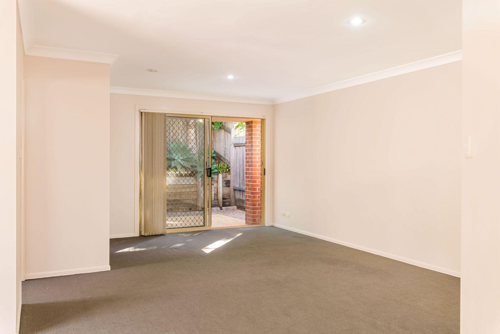 147 Hindman Street, Port Macquarie NSW 2444, Image 2