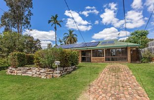 Picture of 8 Whissen Court, Collingwood Park QLD 4301