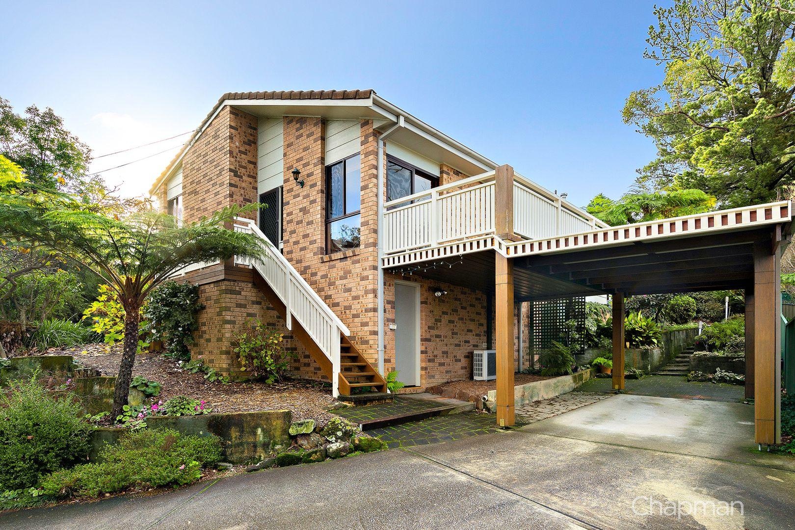 96d Valley Road, Hazelbrook NSW 2779, Image 1