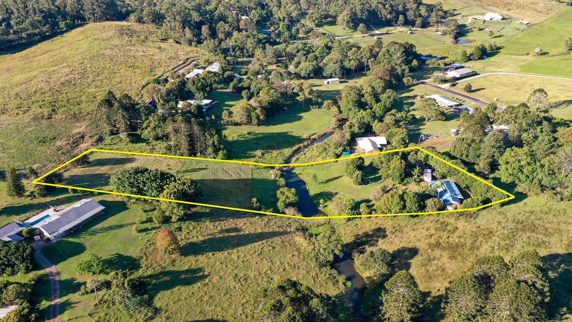 330 Dulong Road, Dulong QLD 4560, Image 0