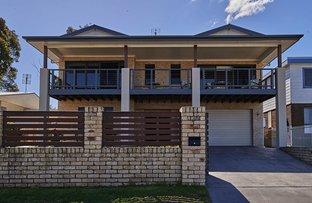126 Kerry St, Sanctuary Point NSW 2540