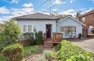 35 Anzac Ave, Denistone NSW 2114