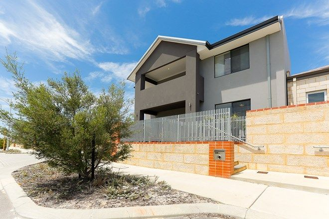 Picture of 34 Antares Street, CLARKSON WA 6030