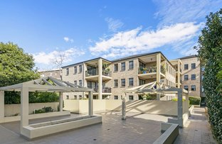 Picture of 22/12 Murray Street, Northmead NSW 2152