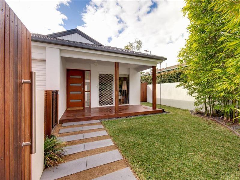 62 Ironwood Street, Aspley QLD 4034, Image 0