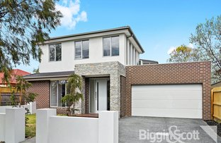 Picture of 1/6 Rigby Street, Carrum VIC 3197