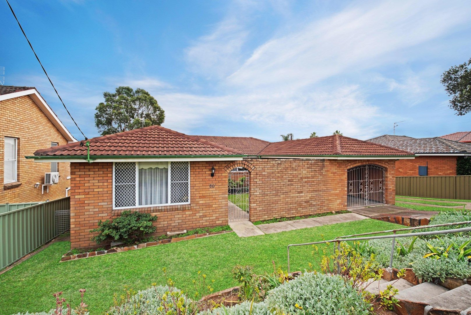 80 Thompson Street, East Maitland NSW 2323, Image 0