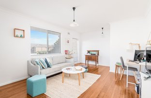 Picture of 4/432 Malabar Road, Maroubra NSW 2035