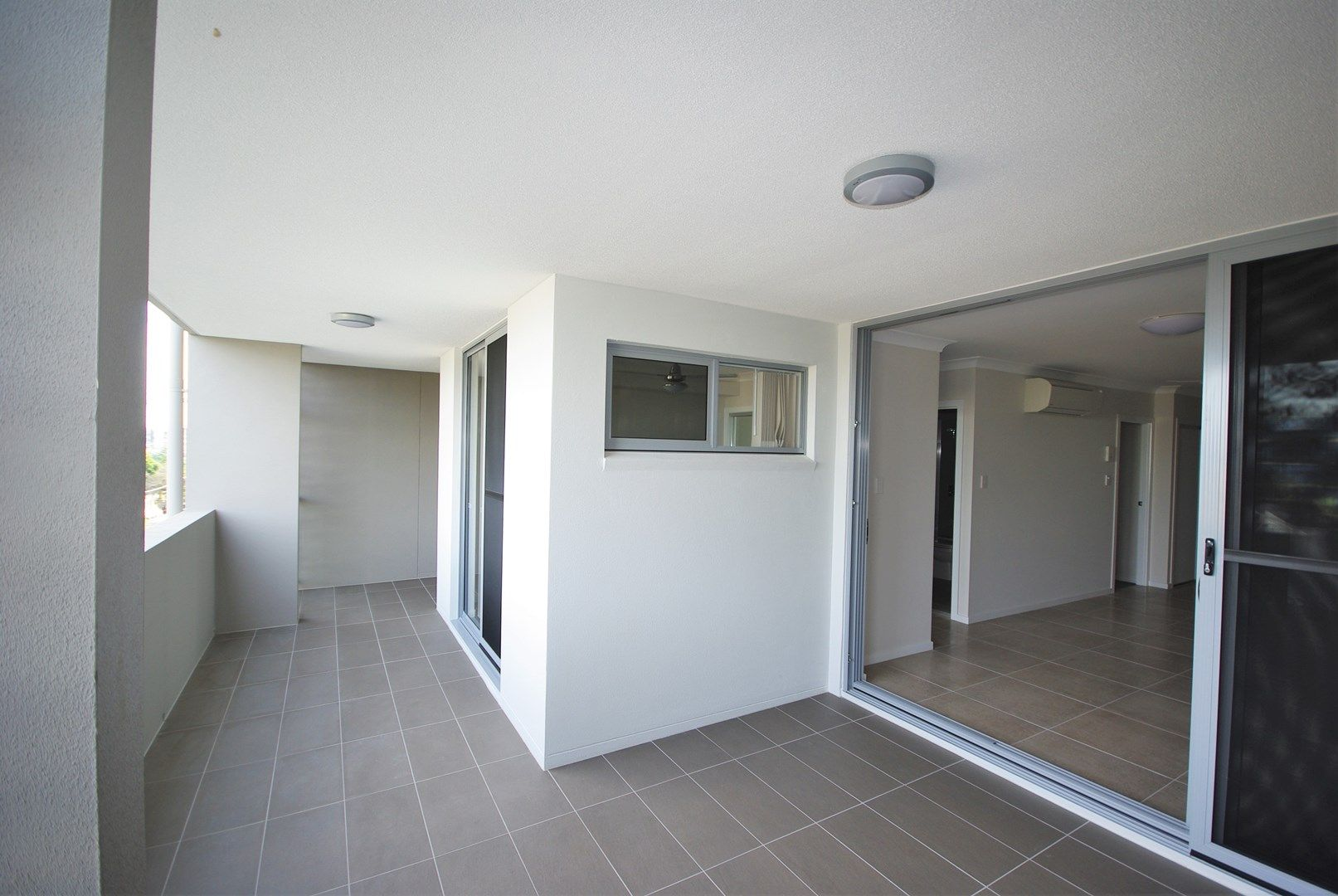 Unit 22/26 Laura Street, Lutwyche QLD 4030, Image 0