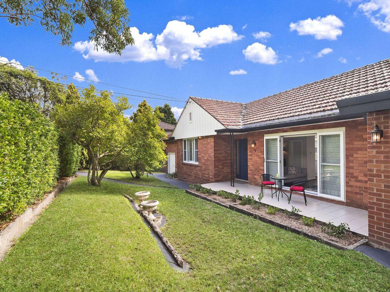 9 Malga Avenue, Roseville Chase NSW 2069, Image 0