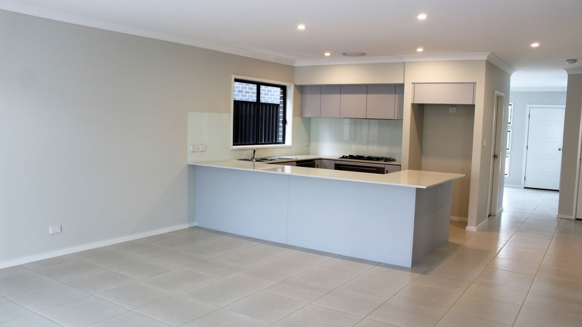 19A CHESTER STREET, Schofields NSW 2762, Image 1