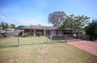 Picture of 2 Emmett St, Tahmoor NSW 2573