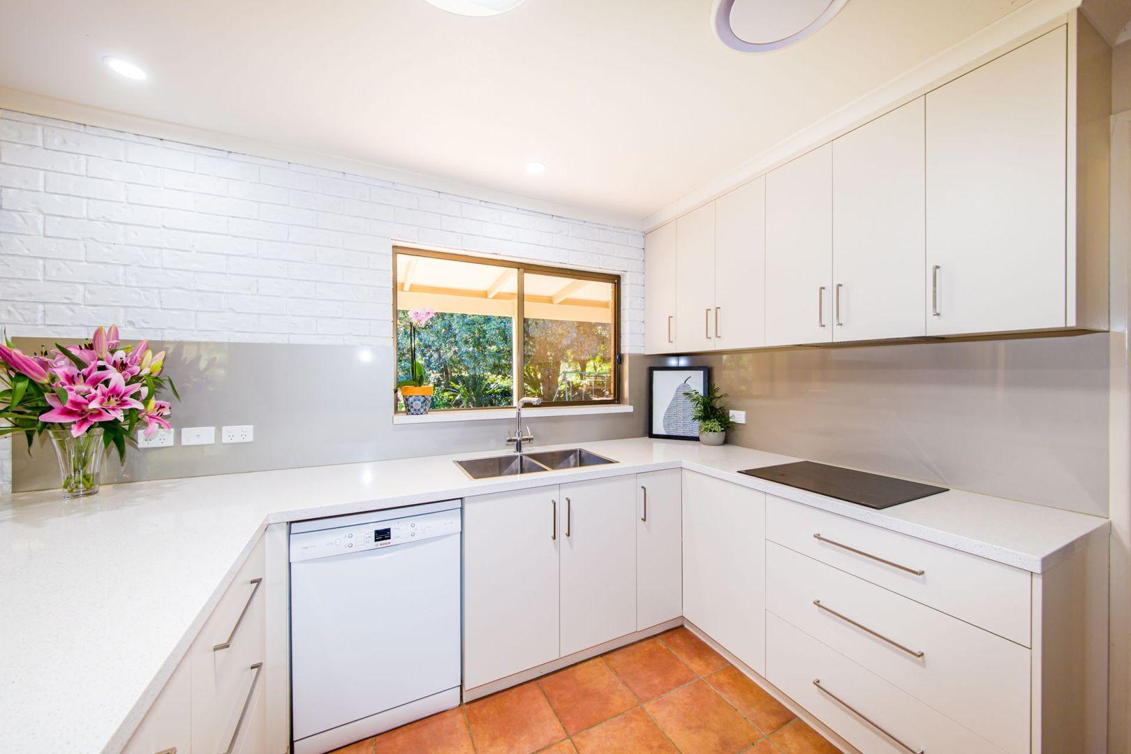 2 Geale Street, Kingaroy QLD 4610, Image 2