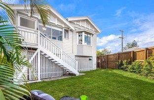 2 Turner Road, Kedron QLD 4031
