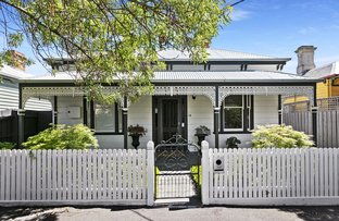 Picture of 14 Elm Place, Windsor VIC 3181