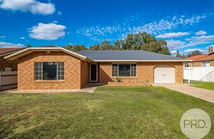 Picture of 4 Kobi Place, Glenfield Park NSW 2650